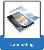 Laminating - Copy Direct